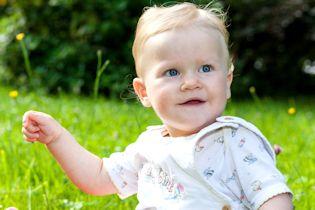 Kleinkinder urlaub bodensee ferienhof gomeringer for Herbst bastelideen fur kleinkinder