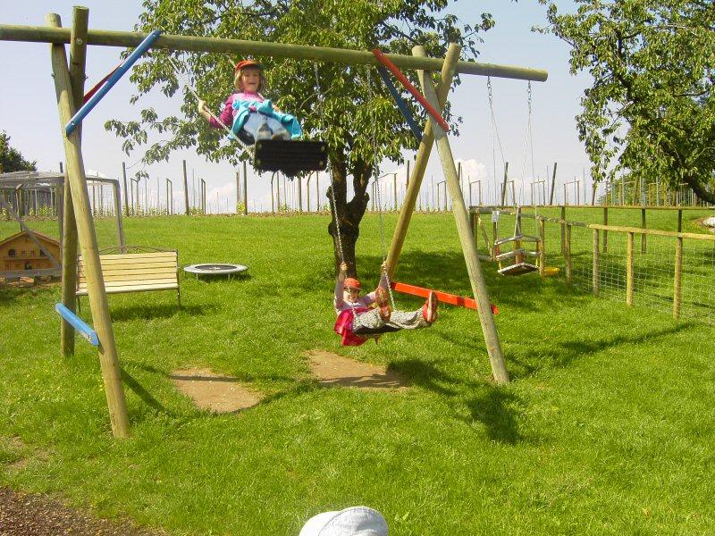 trampolin spiele