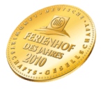 2010-Ferienhof-Jahres-frei-bunt