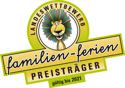 2021-TMBW_familienferien_Auszeichnung_4c-frei-bunt