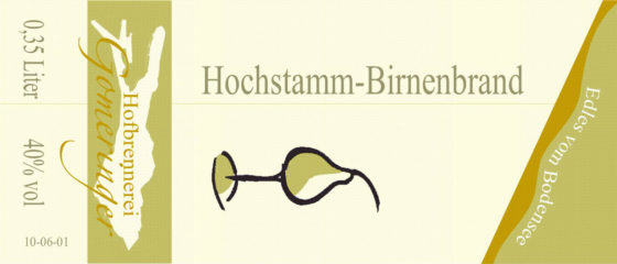 Gomeringer-Birnenbrand-Hoch-quer
