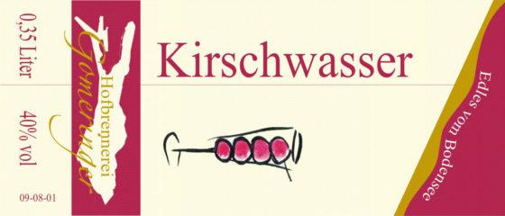 Gomeringer-Kirsch-quer