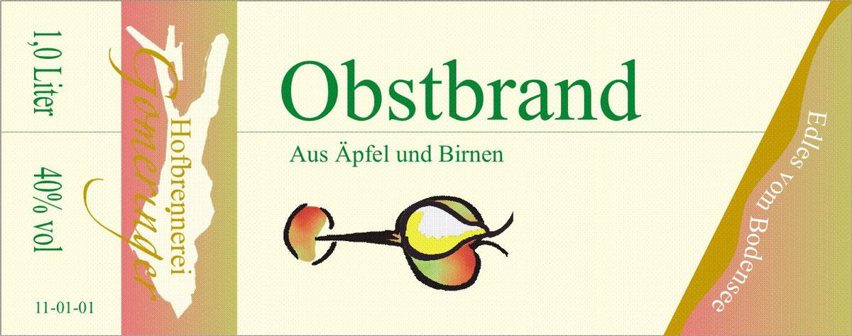 Gomeringer-Obst-quer