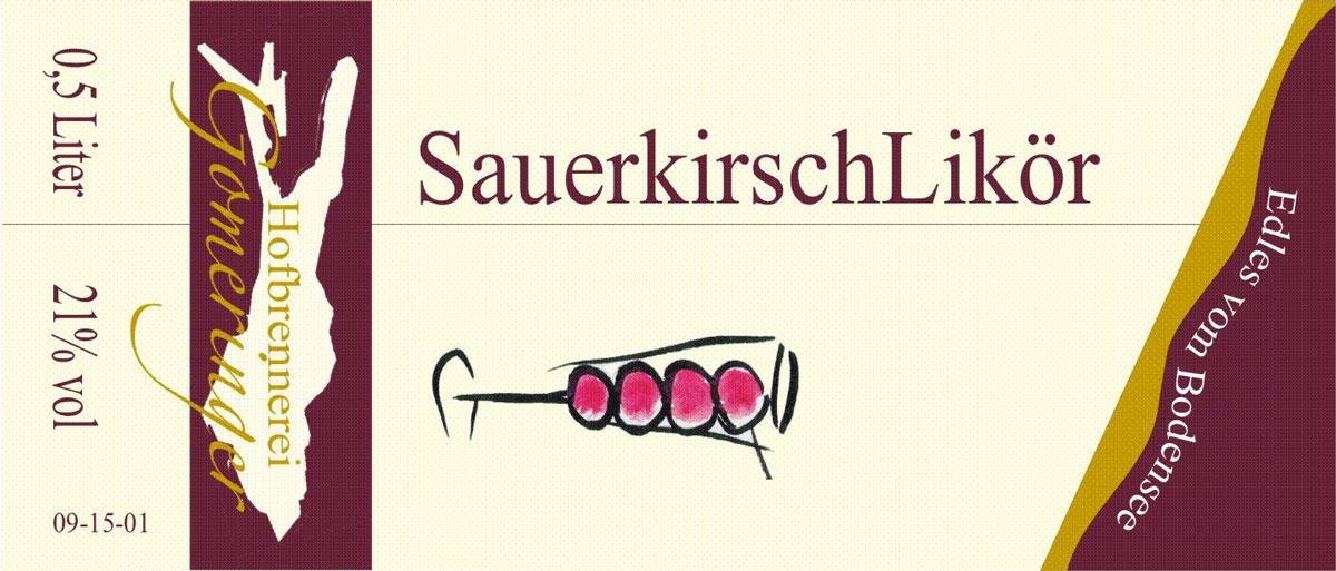 Gomeringer-Sauerkirsch-quer