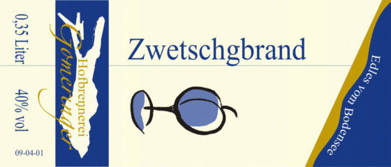 Gomeringer-Zwetschgen-quer