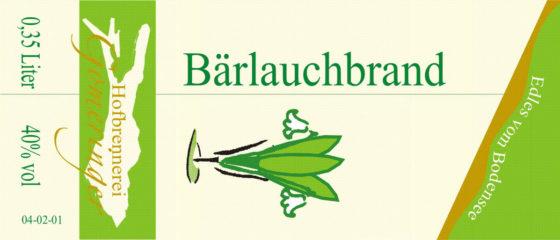 GomeringerBaerlauch-quer