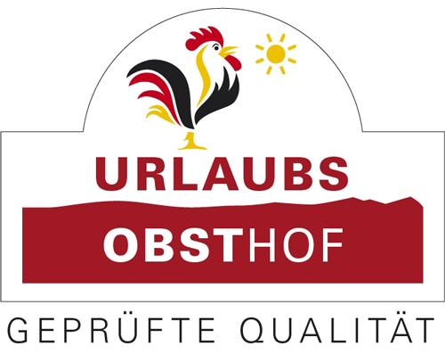 Urlaubs-Obsthof-frei-bunt