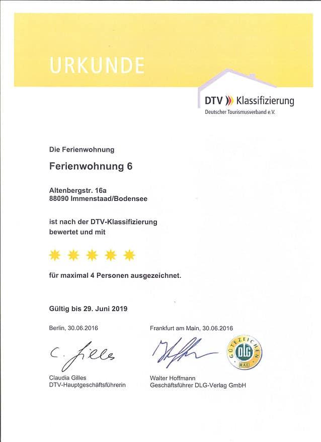 ferienhof-gomeringer-DTV-Klassifizierung_2019-kl