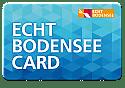 ferienhof-gomeringer-bodenseecard