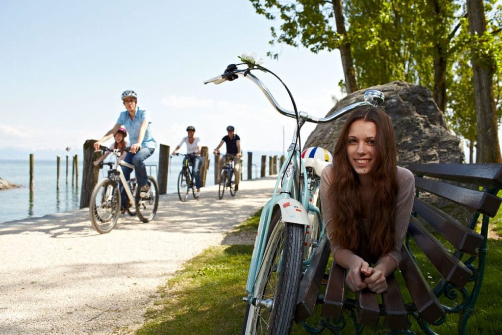 ferienhof-gomeringer-fahrradfahren-01