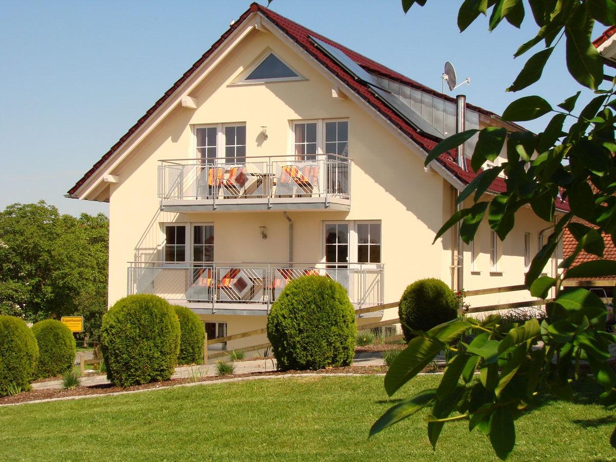 ferienhof-gomeringer-lage-08