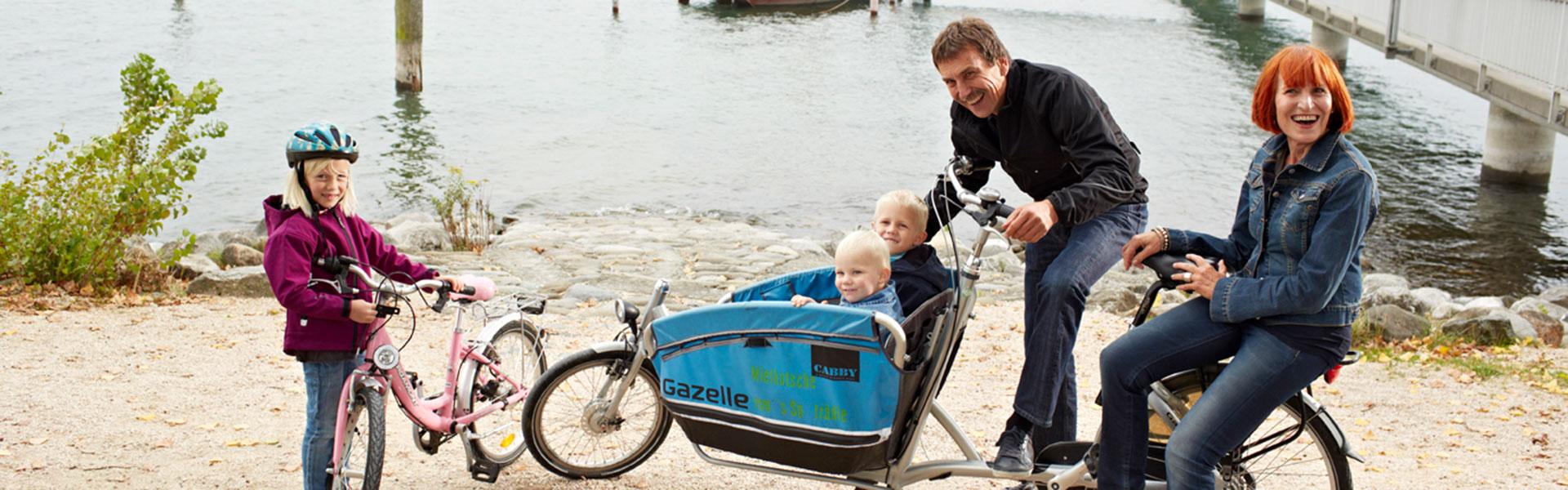 ferienhof-gomeringer-radfahren-header