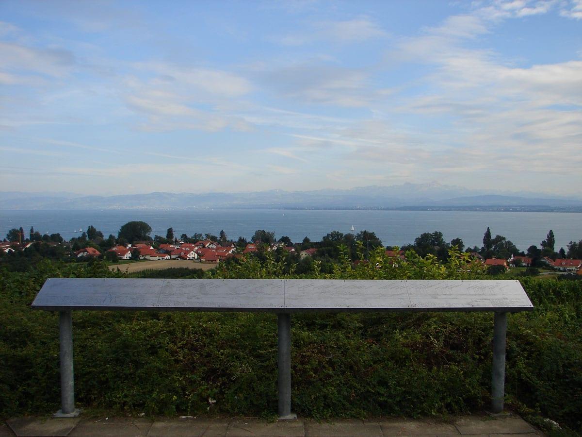 ferienhof-gomeringer-wandern-bodenseepfad