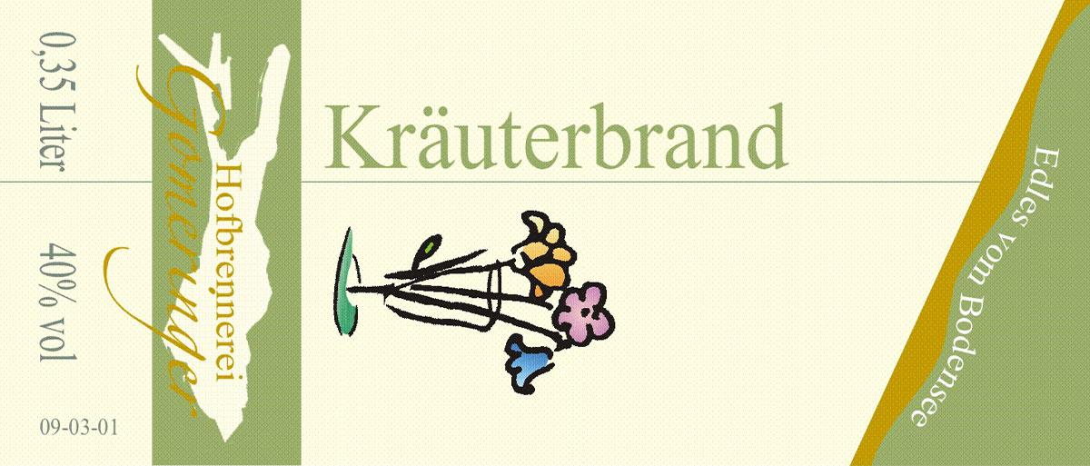 Gomeringer-Kraeuterbrand-quer