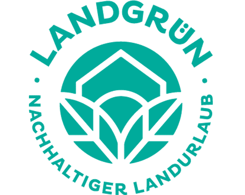 Landgruen-Siegel_RGB_klein