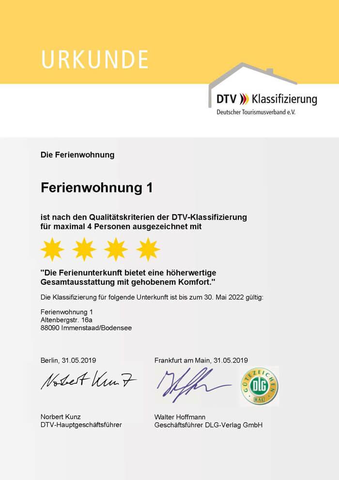 ferienhof-gomeringer-DTV-Klassifizierung_2022-kl